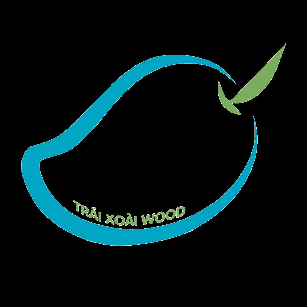Trái Xoài Wood